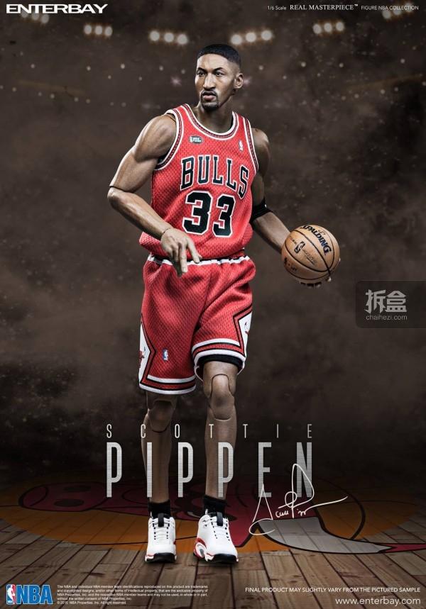 enterbay-NBA-Pippen-ACGHK (1)