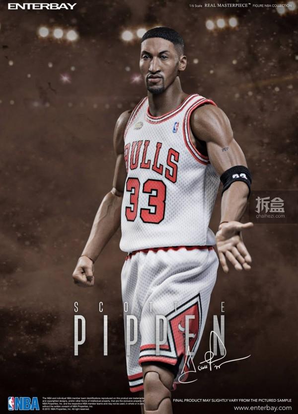enterbay-NBA-Pippen-ACGHK (3)