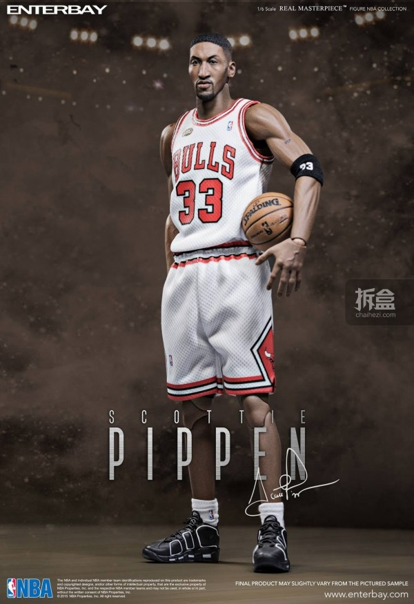 enterbay-NBA-Pippen-ACGHK (4)