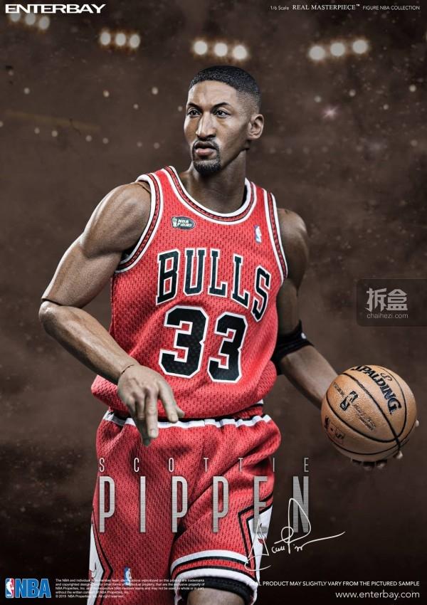 enterbay-NBA-Pippen-ACGHK (5)