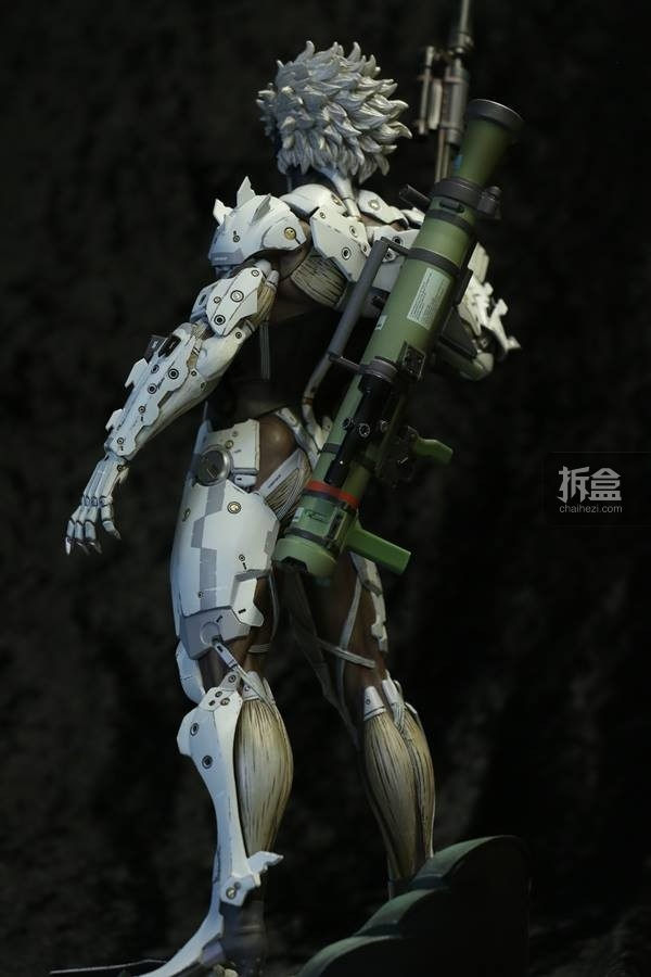 gecco-sdcc-white-raiden-0730-4