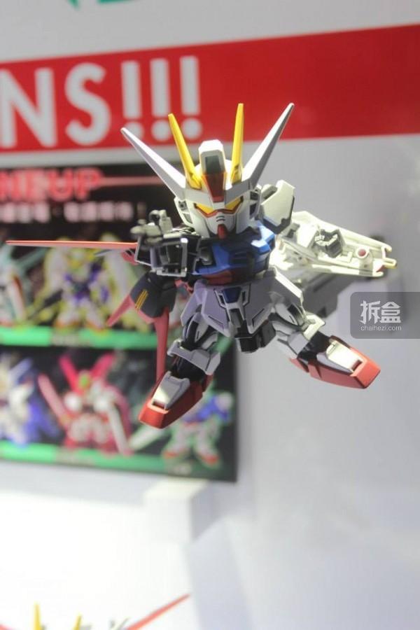 gunpla-expo-2015-taiwan-016