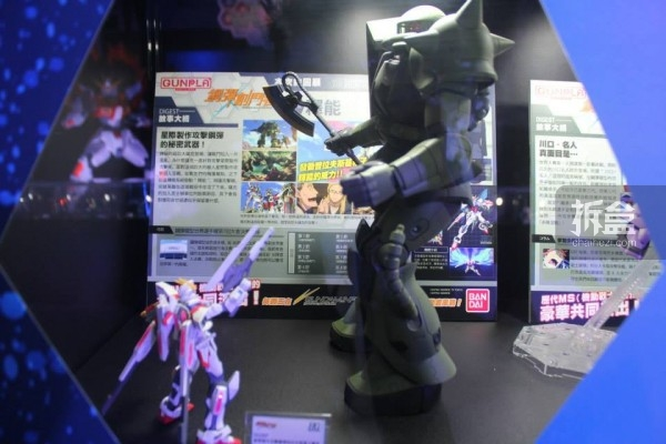 gunpla-expo-2015-taiwan-020
