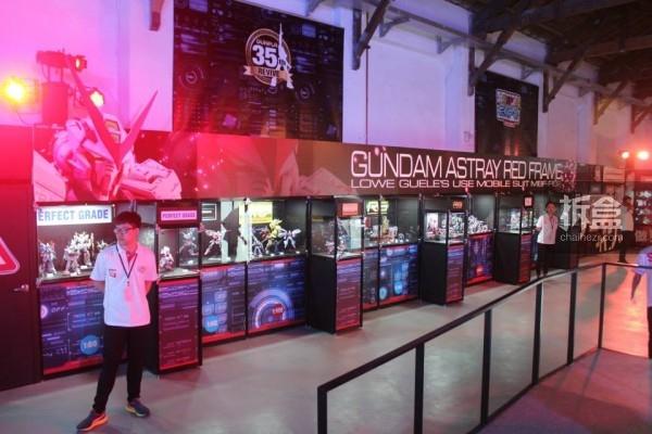 gunpla-expo-2015-taiwan-030