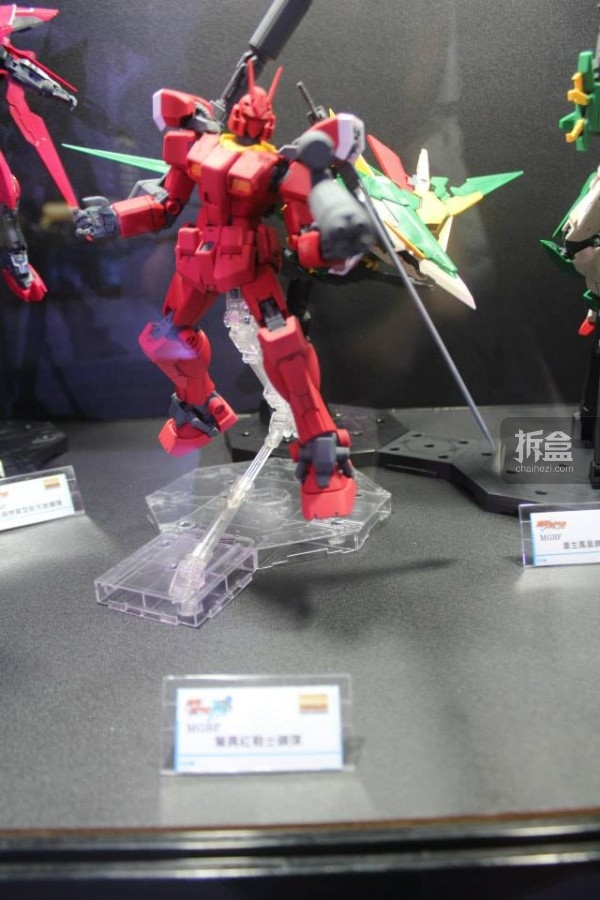 gunpla-expo-2015-taiwan-032