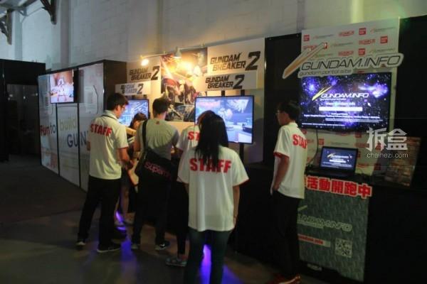 gunpla-expo-2015-taiwan-035