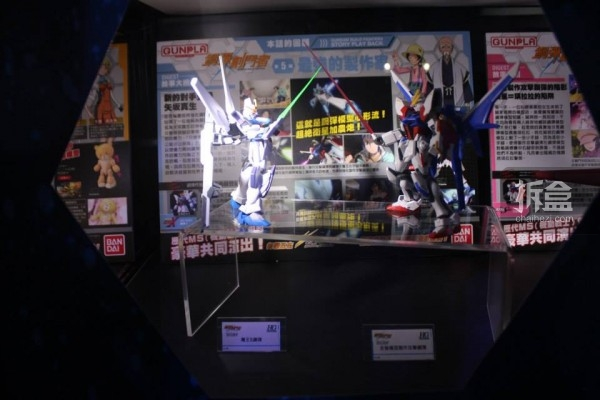 gunpla-expo-2015-taiwan-037