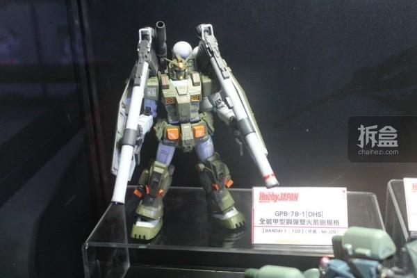 gunpla-expo-2015-taiwan-045