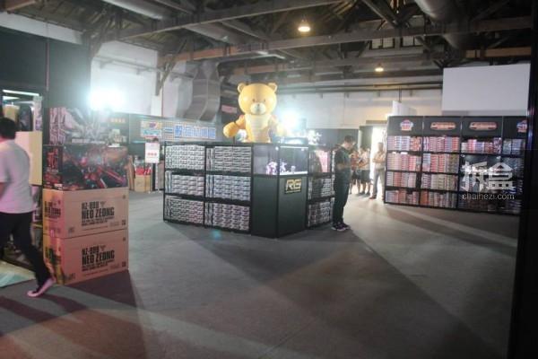 gunpla-expo-2015-taiwan-052