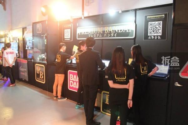 gunpla-expo-2015-taiwan-057