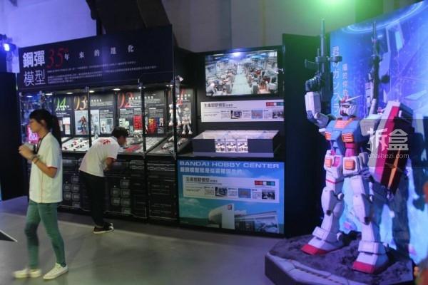 gunpla-expo-2015-taiwan-060