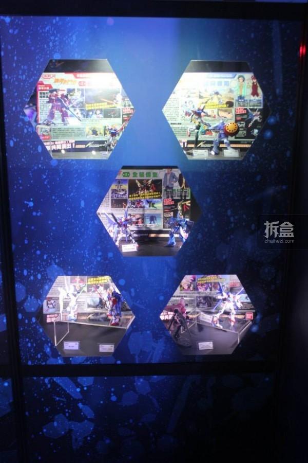 gunpla-expo-2015-taiwan-061