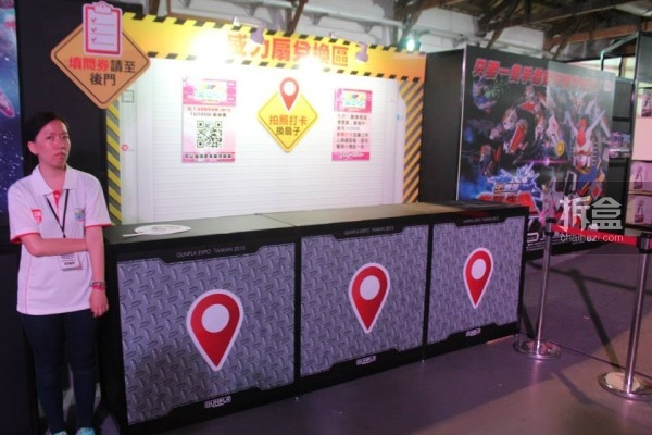 gunpla-expo-2015-taiwan-067