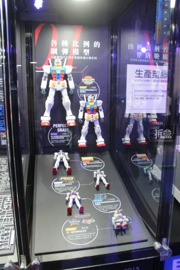 gunpla-expo-2015-taiwan-068