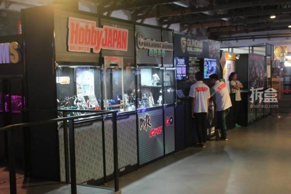 gunpla-expo-2015-taiwan-075