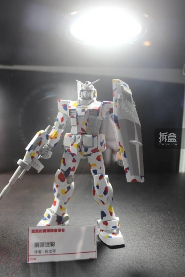 gunpla-expo-2015-taiwan-076
