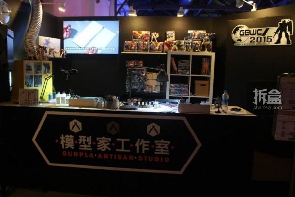 gunpla-expo-2015-taiwan-078