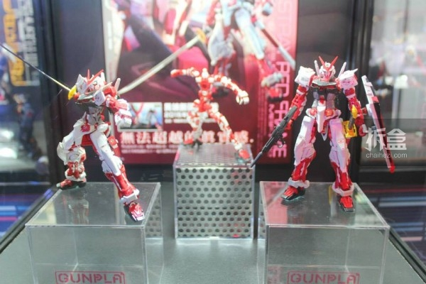 gunpla-expo-2015-taiwan-079
