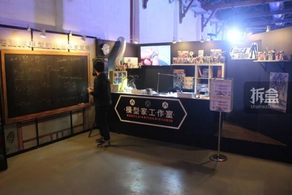 gunpla-expo-2015-taiwan-080