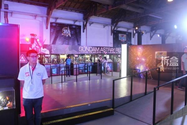 gunpla-expo-2015-taiwan-081