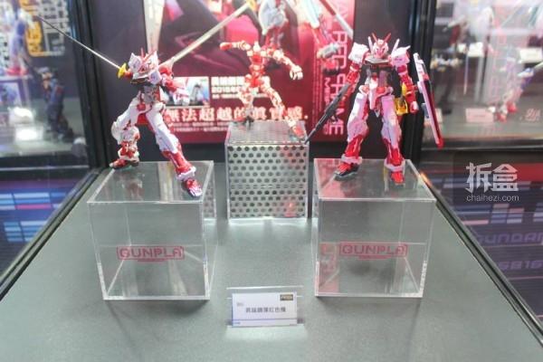 gunpla-expo-2015-taiwan-085