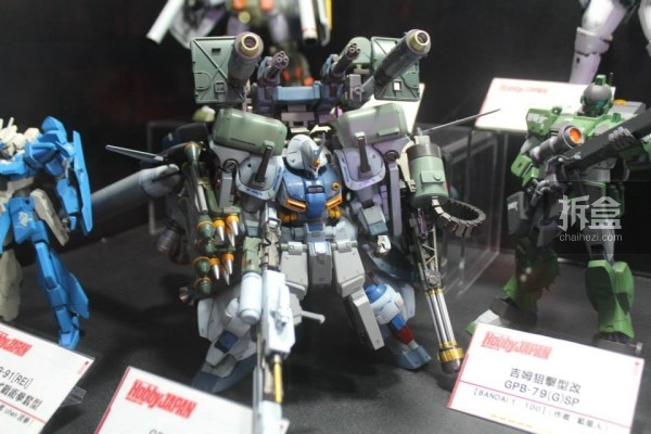 gunpla-expo-2015-taiwan-091