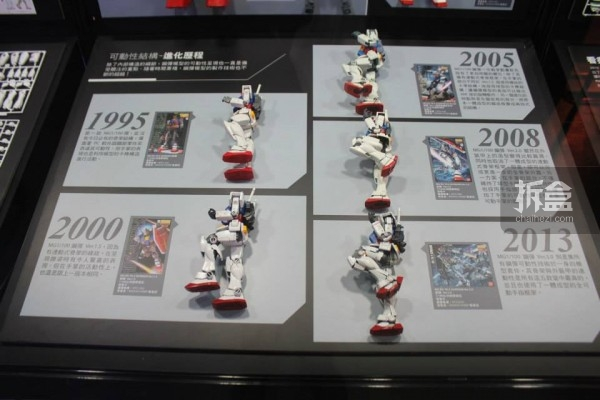 gunpla-expo-2015-taiwan-094