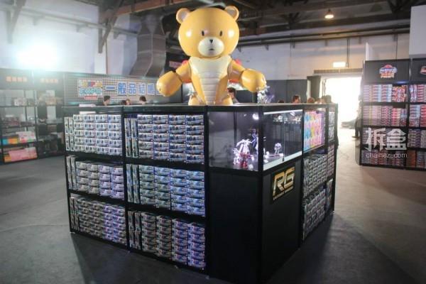 gunpla-expo-2015-taiwan-101