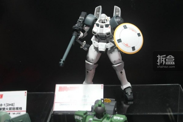 gunpla-expo-2015-taiwan-103