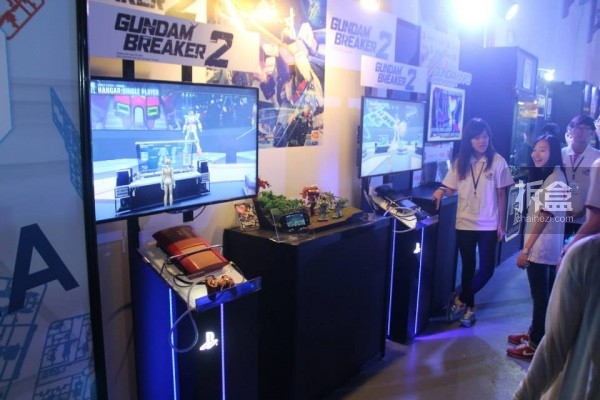 gunpla-expo-2015-taiwan-108