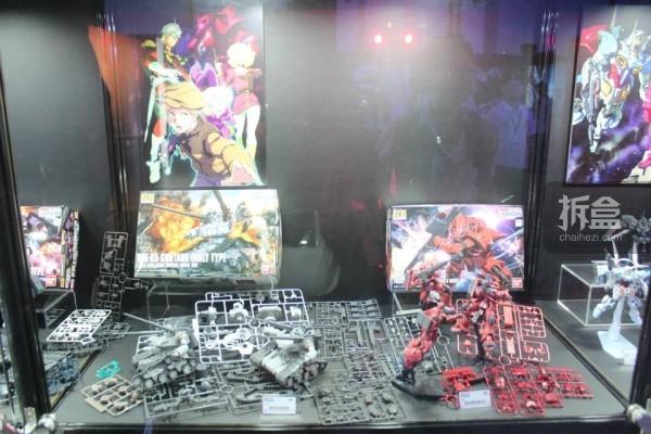 gunpla-expo-2015-taiwan-110