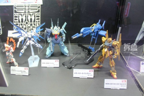 gunpla-expo-2015-taiwan-114