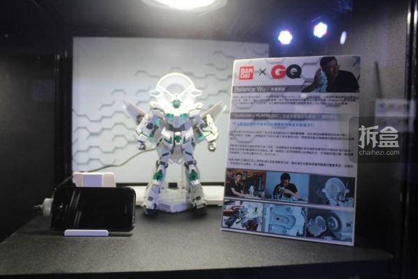 gunpla-expo-2015-taiwan-117