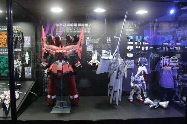 gunpla-expo-2015-taiwan-118