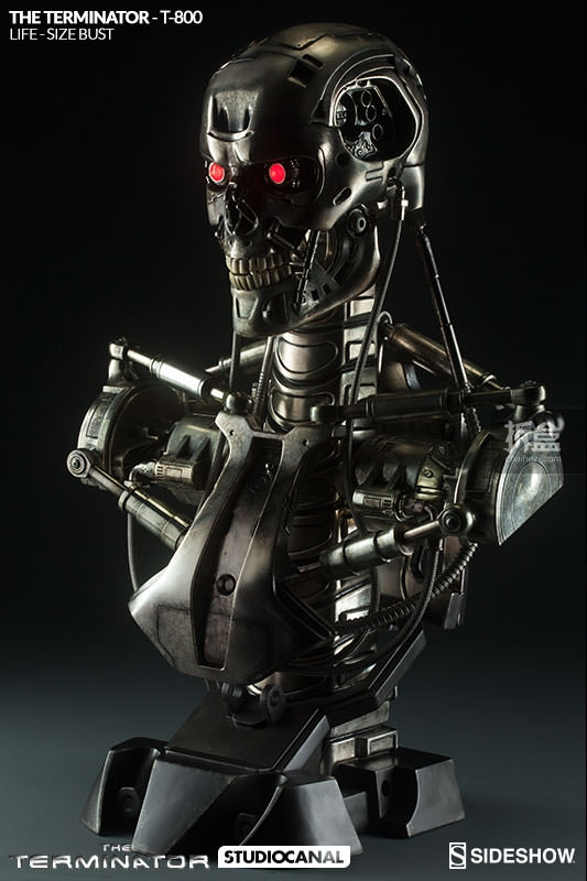 sideshow-Terminator-T800-life-bust (4)