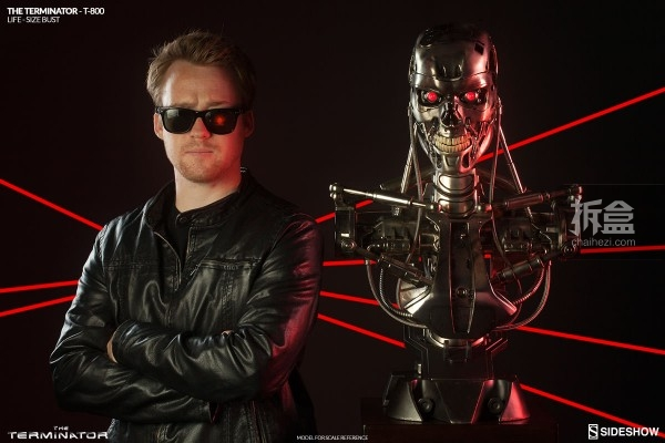 sideshow-Terminator-T800-life-bust (9)
