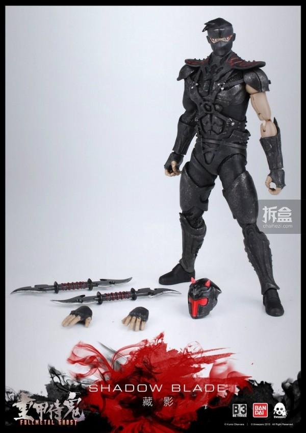 threezero-bandai-Shadow Blade (17)