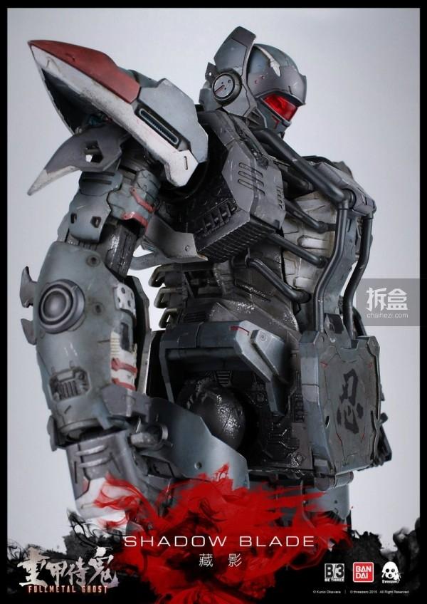 threezero-bandai-Shadow Blade (30)