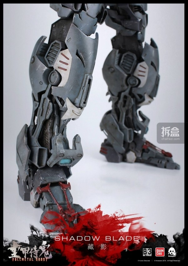 threezero-bandai-Shadow Blade (32)