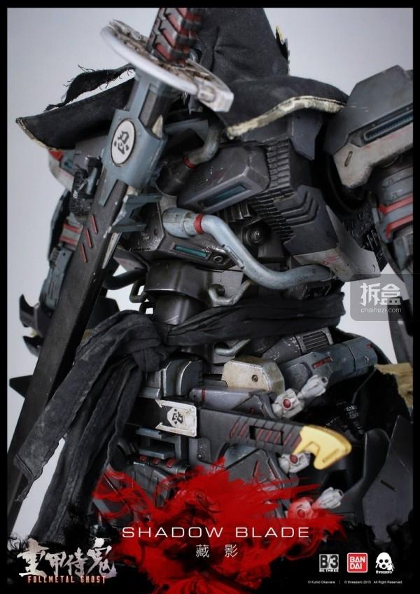 threezero-bandai-Shadow Blade (38)
