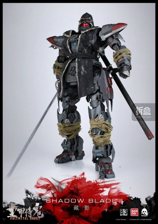 threezero-bandai-Shadow Blade (41)