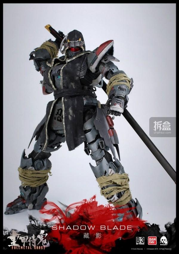 threezero-bandai-Shadow Blade (42)