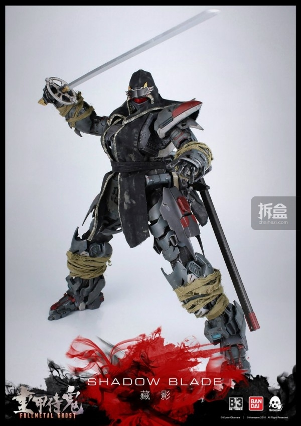 threezero-bandai-Shadow Blade (43)