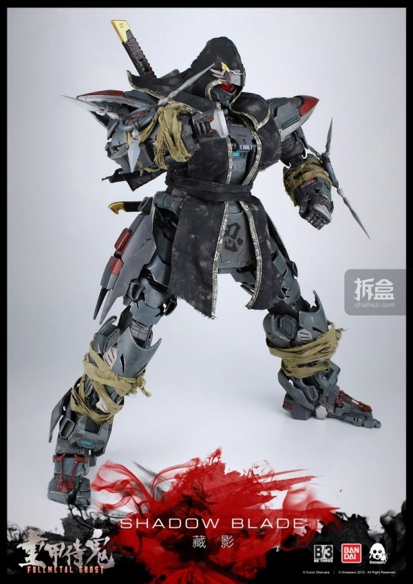 threezero-bandai-Shadow Blade (46)