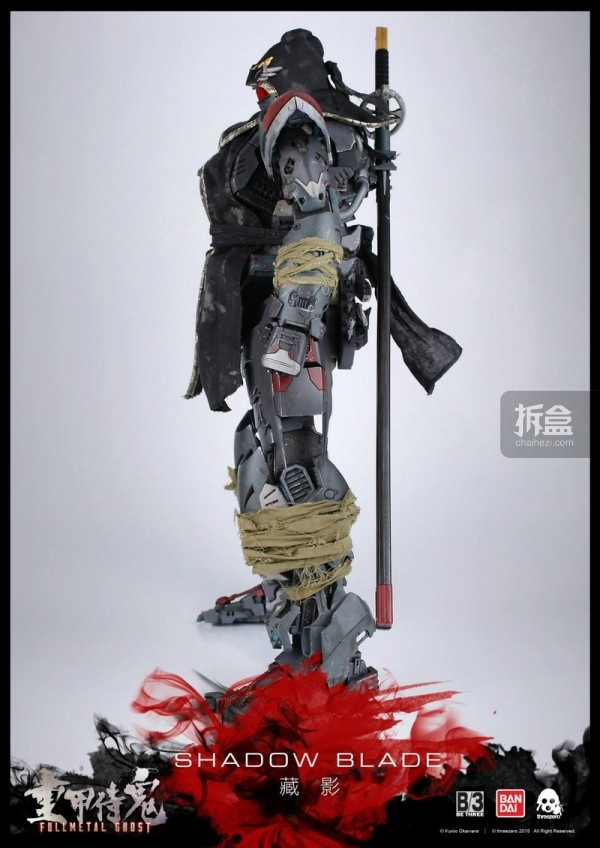 threezero-bandai-Shadow Blade (50)