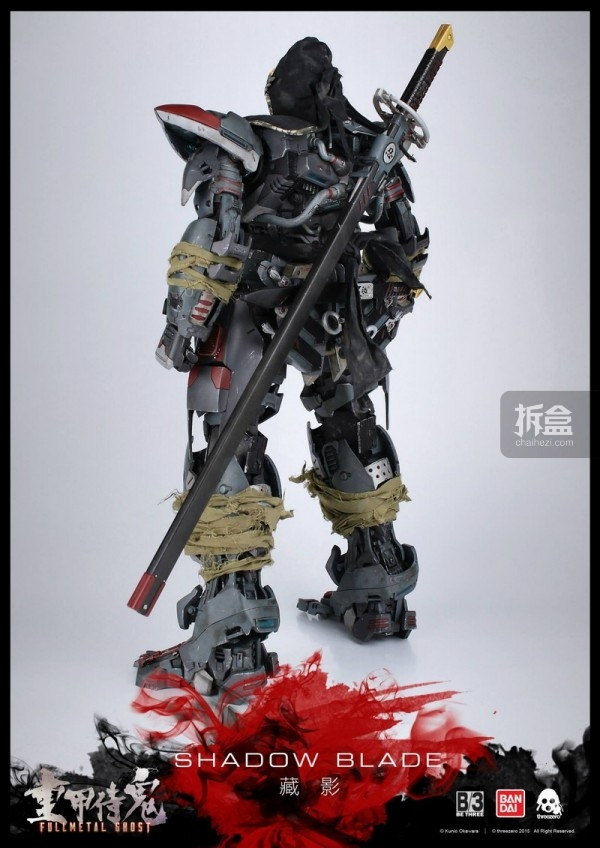 threezero-bandai-Shadow Blade (51)