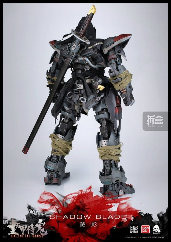 threezero-bandai-Shadow Blade (53)