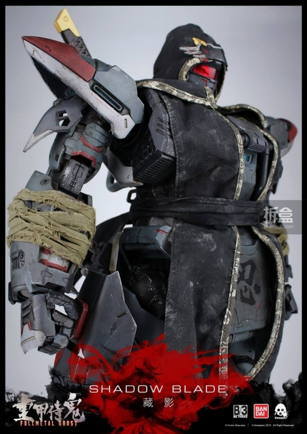 threezero-bandai-Shadow Blade (56)