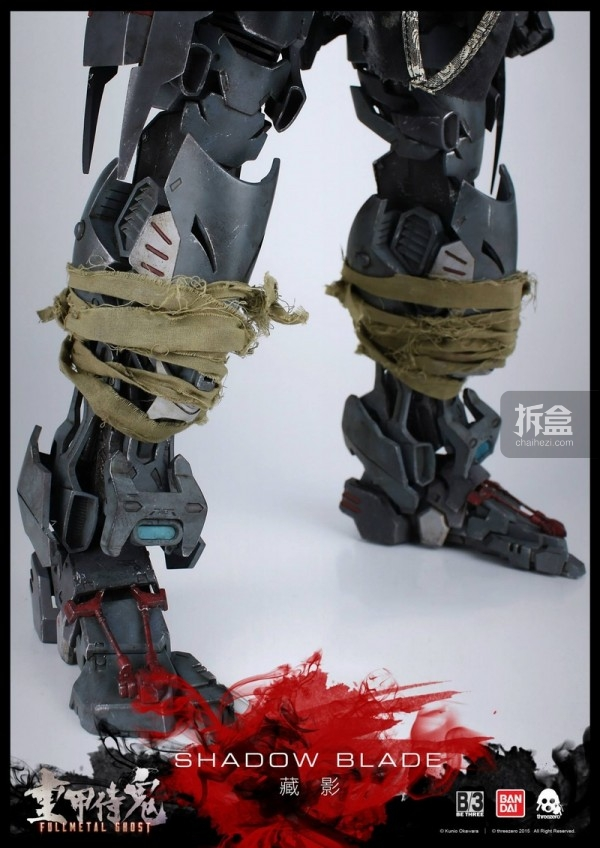threezero-bandai-Shadow Blade (57)