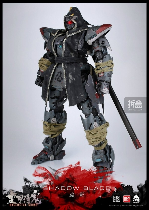 threezero-bandai-Shadow Blade (58)